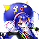 VOCALOID4 Library Otomachi Una V4 Spicy