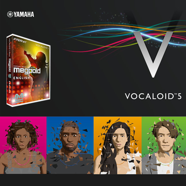 Vocaloid 2 editor english version download free