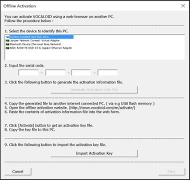 windows 7 activator free download for 64 bit full version